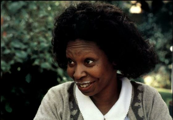 Whoopi Goldberg1 (560x389, 25Kb)