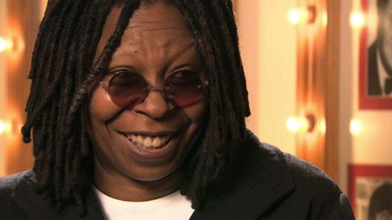 Whoopi Goldberg13 (560x314, 20Kb)