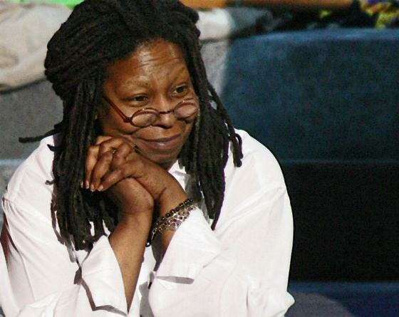Whoopi Goldberg15 (560x445, 35Kb)
