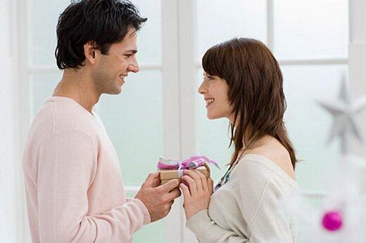 Взаимоотношения мужчин и женщин: несколько правил