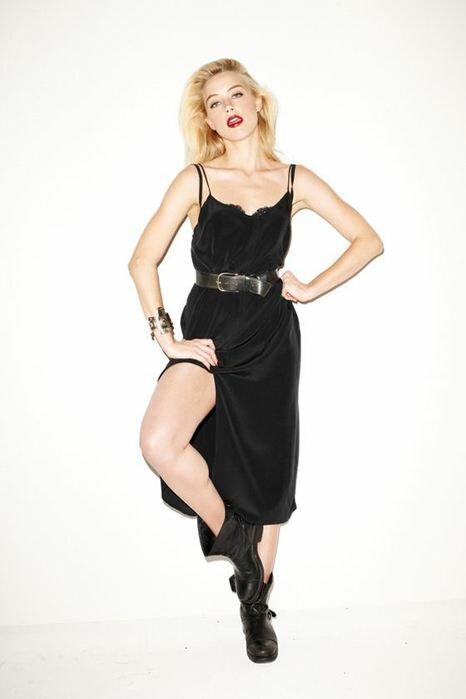 Amber Heard8 (466x700, 20Kb)