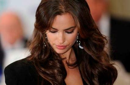 Самые желанные женщины России 2017. Фотографии. Рейтинг журнала Maxim