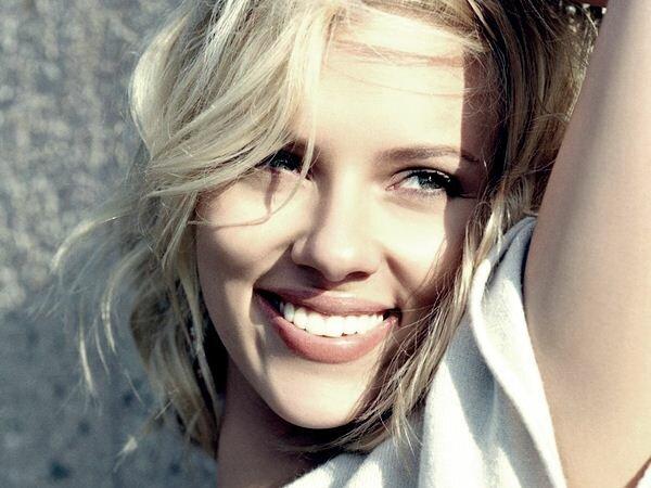 Scarlett Johansson1 (600x450, 47Kb)