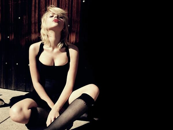 Scarlett Johansson3 (600x450, 29Kb)