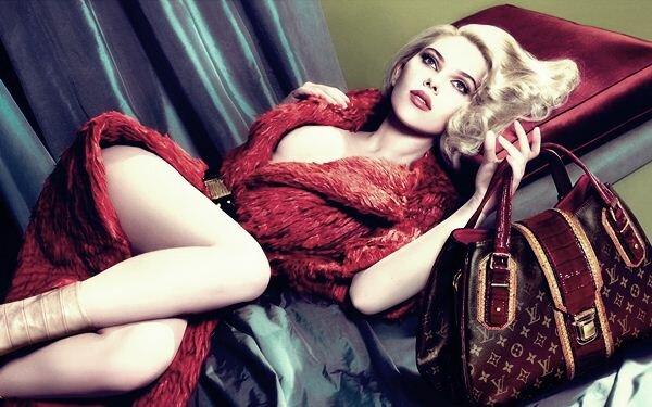 Scarlett Johansson5 (600x375, 54Kb)