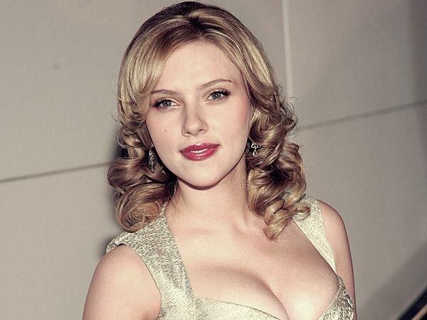 Scarlett Johansson7 (600x450, 38Kb)