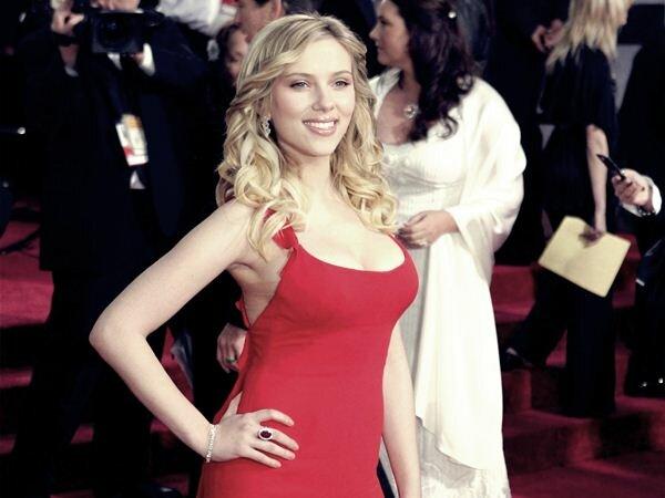 Scarlett Johansson9 (600x450, 36Kb)