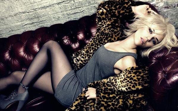 Scarlett Johansson11 (600x375, 54Kb)