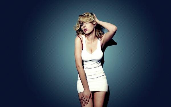 Scarlett Johansson13 (600x375, 19Kb)