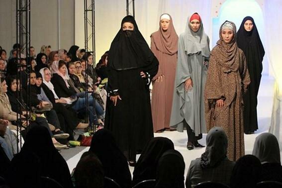 Исламские источники: Как правильно бить жену