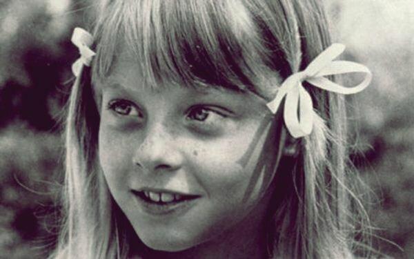Джоди Фостер: кинокарьера в кадрах из фильмов