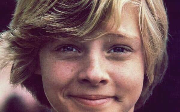 Джоди Фостер 4 (600x375, 38Kb)