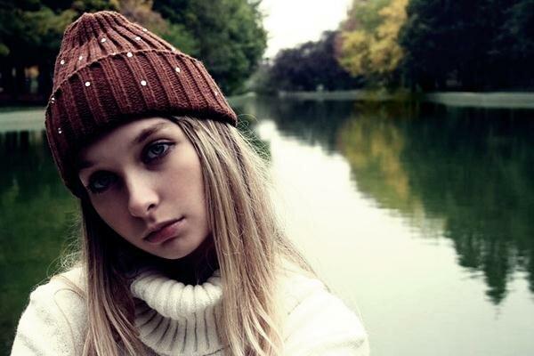 Плюсы и минусы секса с русскими девушками: мнение иностранцев. Фотографии