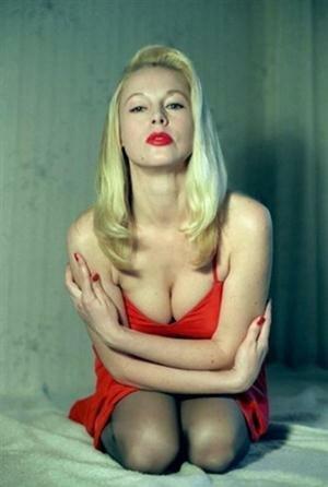 Самые красивые актрисы отечественного кинематографа. Фотографии