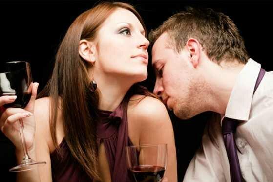 Какие женщины нравятся мужчинам. Фотографии