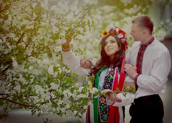 5204328_ukrainian_wedding (600x429, 48Kb)