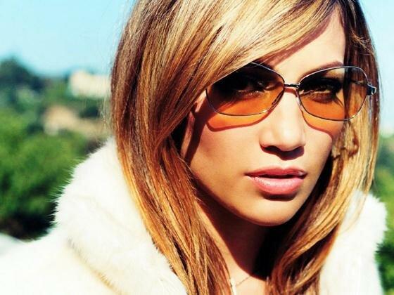 Анна Седокова влюбилась в женщину и ждет взаимности